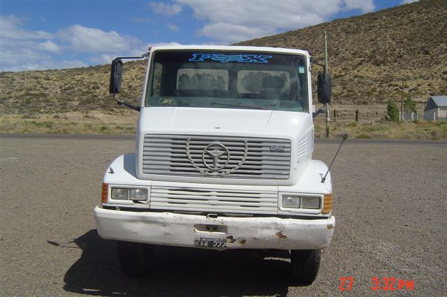 honda crv 2006 0km argentina: